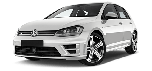 Rental Car Fleet Guide Budget Car Hire